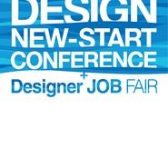 list_image_2016_Design_New-Start